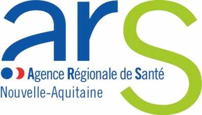 ARS Nouvelle Aquitaine