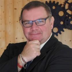 Frédéric Catelain