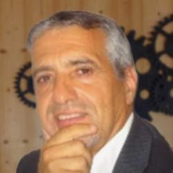 Jean Fesquet