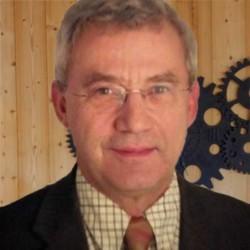 Marcel Huyghues Despointes