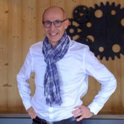 Paul Denis