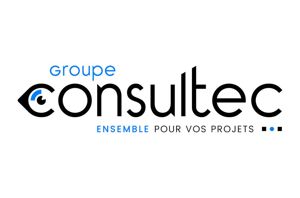 Logo Consultec 2