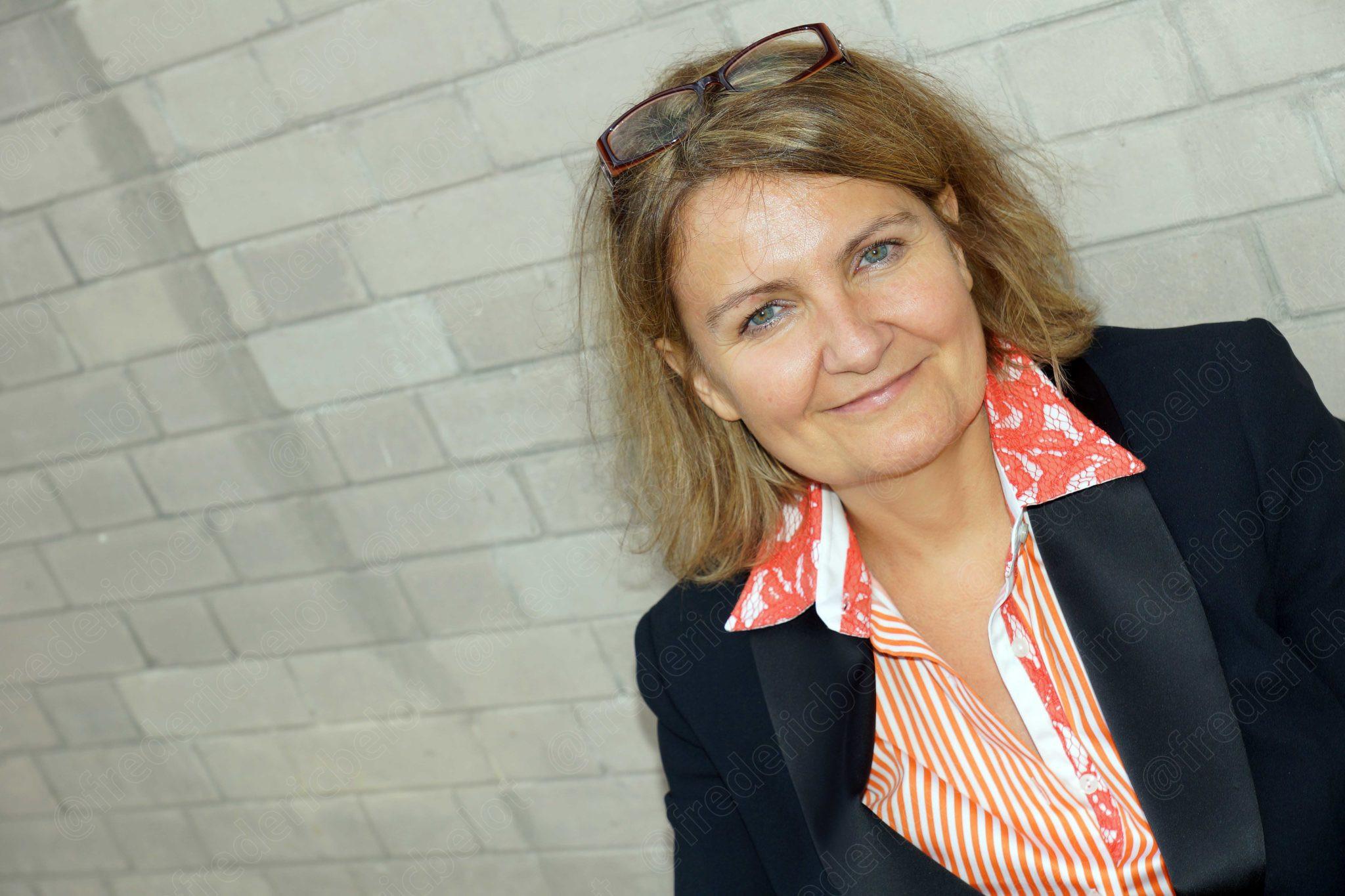 ANNE DELESTAN - fredericbelot - Copie