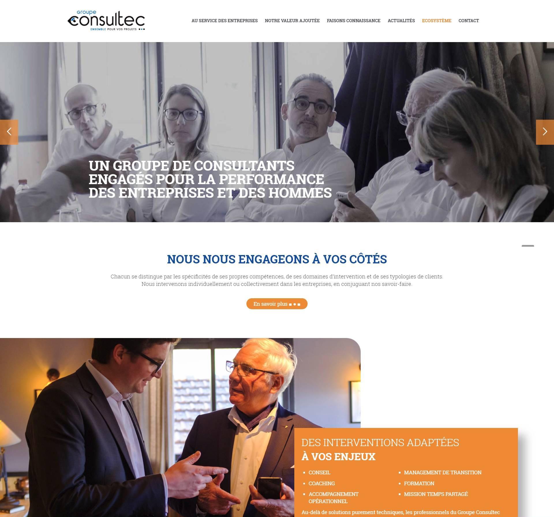 FireShot Capture 25 - Groupe Consultec – Ensemble pour vo_ - http___consultec.santehautsdefrance.fr_. 2jpg